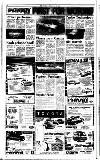 Newcastle Journal Friday 24 June 1988 Page 24