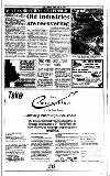 Newcastle Journal Friday 24 June 1988 Page 25