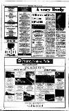 Newcastle Journal Friday 24 June 1988 Page 26