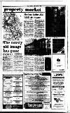 Newcastle Journal Friday 24 June 1988 Page 27