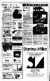 Newcastle Journal Friday 24 June 1988 Page 29