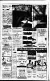 Newcastle Journal Friday 24 June 1988 Page 31