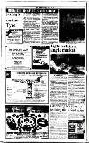 Newcastle Journal Friday 24 June 1988 Page 32