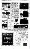 Newcastle Journal Friday 24 June 1988 Page 34