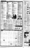 Newcastle Journal Friday 29 July 1988 Page 2