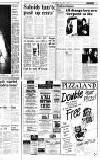 Newcastle Journal Friday 29 July 1988 Page 5