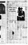 Newcastle Journal Friday 29 July 1988 Page 9