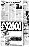 Newcastle Journal Friday 29 July 1988 Page 10