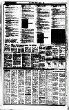Newcastle Journal Monday 02 January 1989 Page 2