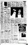 Newcastle Journal Monday 02 January 1989 Page 3