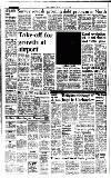 Newcastle Journal Monday 02 January 1989 Page 4