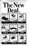 Newcastle Journal Monday 02 January 1989 Page 5