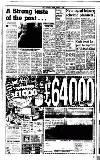 Newcastle Journal Monday 02 January 1989 Page 6