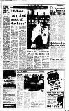 Newcastle Journal Monday 02 January 1989 Page 7