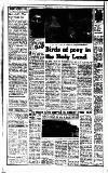 Newcastle Journal Monday 02 January 1989 Page 8