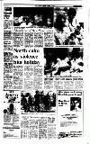 Newcastle Journal Monday 02 January 1989 Page 9