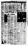Newcastle Journal Monday 02 January 1989 Page 11