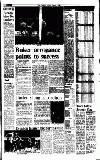 Newcastle Journal Monday 02 January 1989 Page 12