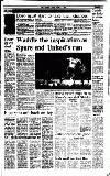 Newcastle Journal Monday 02 January 1989 Page 13