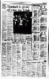 Newcastle Journal Monday 02 January 1989 Page 14