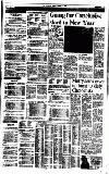 Newcastle Journal Monday 02 January 1989 Page 15