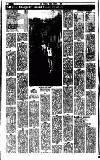 Newcastle Journal Monday 02 January 1989 Page 16