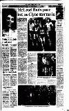 Newcastle Journal Monday 02 January 1989 Page 17