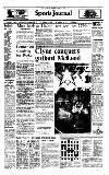 Newcastle Journal Monday 02 January 1989 Page 18