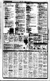 Newcastle Journal Tuesday 03 January 1989 Page 2