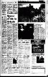 Newcastle Journal Tuesday 03 January 1989 Page 3