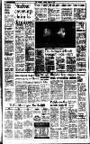 Newcastle Journal Tuesday 03 January 1989 Page 4