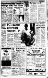 Newcastle Journal Tuesday 03 January 1989 Page 5