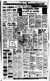 Newcastle Journal Tuesday 03 January 1989 Page 6