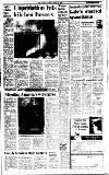 Newcastle Journal Tuesday 03 January 1989 Page 7