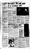 Newcastle Journal Tuesday 03 January 1989 Page 8