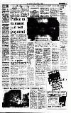 Newcastle Journal Tuesday 03 January 1989 Page 9