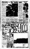 Newcastle Journal Tuesday 03 January 1989 Page 10