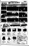 Newcastle Journal Tuesday 03 January 1989 Page 11
