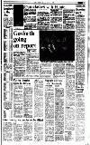 Newcastle Journal Tuesday 03 January 1989 Page 13
