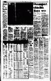 Newcastle Journal Tuesday 03 January 1989 Page 14