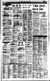 Newcastle Journal Tuesday 03 January 1989 Page 15
