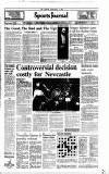 Newcastle Journal Tuesday 03 January 1989 Page 16