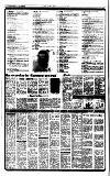Newcastle Journal Thursday 02 February 1989 Page 2
