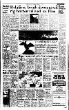 Newcastle Journal Thursday 02 February 1989 Page 3
