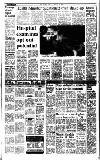 Newcastle Journal Thursday 02 February 1989 Page 4