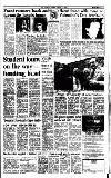 Newcastle Journal Thursday 02 February 1989 Page 5