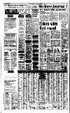 Newcastle Journal Thursday 02 February 1989 Page 6