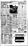 Newcastle Journal Thursday 02 February 1989 Page 7