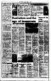 Newcastle Journal Thursday 02 February 1989 Page 8