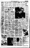 Newcastle Journal Thursday 02 February 1989 Page 9
